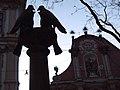 Schlossbergbrunnen Ritter Schlossbergplatz L1300813.jpg