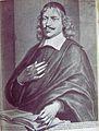 Schlosspastor Johannes Eraßmus Blum.jpg