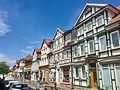 Schmiedestraße Uelzen.jpg