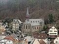 Schmitten Kirche, vom Leyhäuschen.jpg