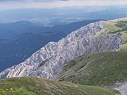 Schneeberg 5435.jpg