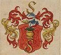 Schneider Wappen Schaffhausen B08.jpg