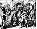 Schnorr von Carolsfeld Bibel in Bildern 1860 043.png