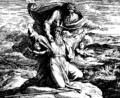 Schnorr von Carolsfeld Bibel in Bildern 1860 064.png