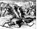 Schnorr von Carolsfeld Bibel in Bildern 1860 092.png