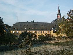 Schoenau total 002