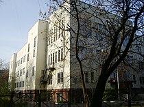 School 1249 (2).jpg