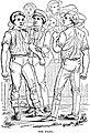 School days at rugby-1872-0333.jpg