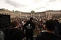 School strike for climate in Vienna, Austria - March 15 2019 - 18.jpg