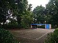 Schoolyard Nunspeet.jpg