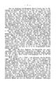Schriftmäßige Belehrung über den Antichrist 06.png