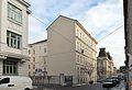 Schule Friedrichsplatz, Amtshaus, Vienna.jpg