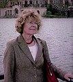 Schultz, Helga (2009).jpg