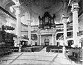 Schumann-Dresden 287.jpg