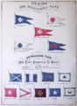 Schuylkill Navy Flags 1870 copy.png