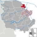 Schwanebeck in HZ.png
