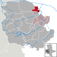Schwanebeck in HZ.png