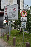 Schwebefähre Rendsburg NIK 2795.JPG