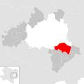 Schwechat im Bezirk WU.PNG