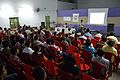 Science Lecture - Manas Maity - Labour Welfare Centre - Howrah 2012-11-18 1923.JPG
