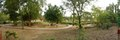Science Park - Digha Science Centre - New Digha - East Midnapore 2015-05-03 9591-9596.tif