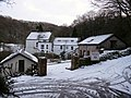 Score Valley House Hotel - geograph.org.uk - 1652378.jpg