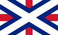 Scottish Union Flag 2.png