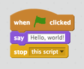 Scratch Hello World.png