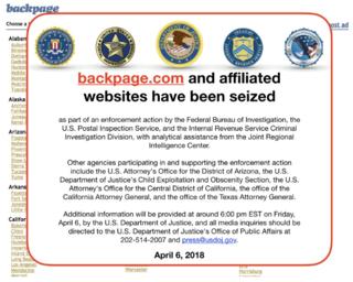Backpage - Wikipedia