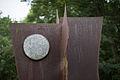Sculpture Ile de France Berto Lardera Culemannstrasse Hanover Germany 02.jpg