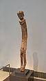 Sculpture dogon-Pavillon des Sessions 01.jpg