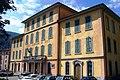 Scuole elementari di stato - Edolo (Foto Luca Giarelli).jpg