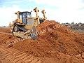Sd8n Big bulldozer.jpg