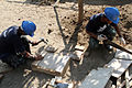 Seabees build in Philippines DVIDS258991.jpg