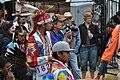 Seafair Indian Days Pow Wow 2010 - 016.jpg
