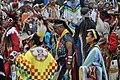 Seafair Indian Days Pow Wow 2010 - 111.jpg
