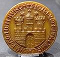 Seal City of Hamburg 1304 replica.jpg