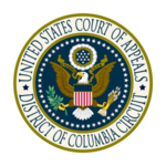 Court of Appeals Court for Columbia District.png