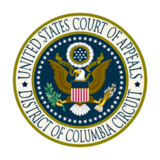 Seal of the Court of Appeals for the District of Columbia.png