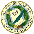 Seal of the Senate of the State of California.png