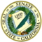 Seal of the Senate of the State of California