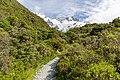 Sealy Tarns Track, Aoraki - Mount Cook National Park, New Zealand 05.jpg