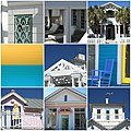 Seaside Florida architecture.jpg