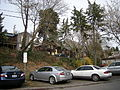 Seattle - Ravenna cottages 01.jpg
