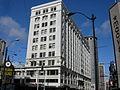 Seattle - Securities Building 01.jpg