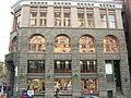 Seattle - Yesler Building 03.jpg