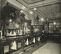 Seattle - the Horseshoe bar - 1900.jpg