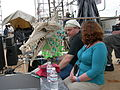 Seattle Hempfest 2007 - backstage 04.jpg