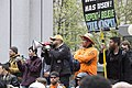 Seattle MayDay 2017 (33571557494).jpg