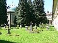 Sebastiansfriedhof 02.jpg